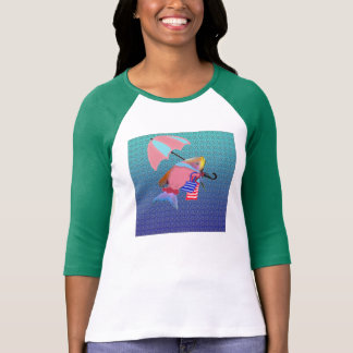 Shopping Spree Tshirts