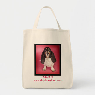 Shopping tote tote bags