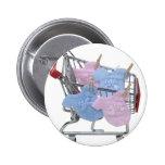 ShoppingBabyClothes061509 Pins