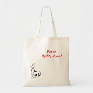 Shoppingbag Tote Bag