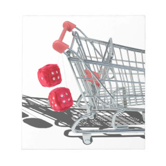 ShoppingCartWithFuzzyDice092715 Notepad