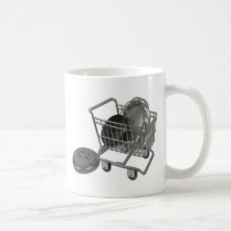 ShoppingForFasteners011011 Coffee Mug