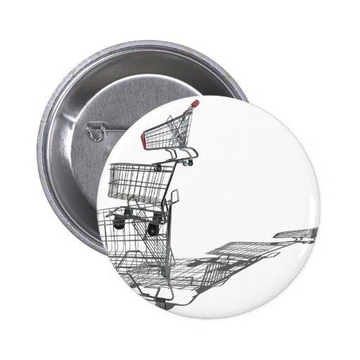 ShoppingInBalance022111 Pins