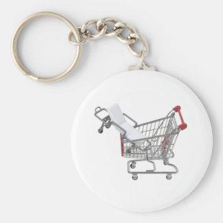 ShoppingMedicalCoverage090409 Keychain