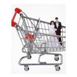 ShoppingNewlyWeds040909 Flyers