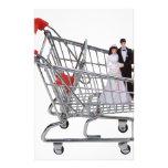 ShoppingNewlyWeds040909 Stationery