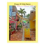 marco, marco island, florida, gulf coast, gulf of