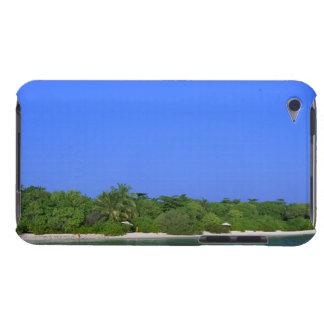 Shore 12 iPod touch Case-Mate case