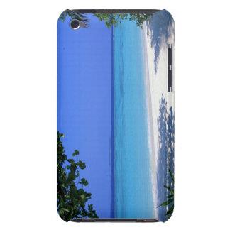 Shore 13 iPod touch case