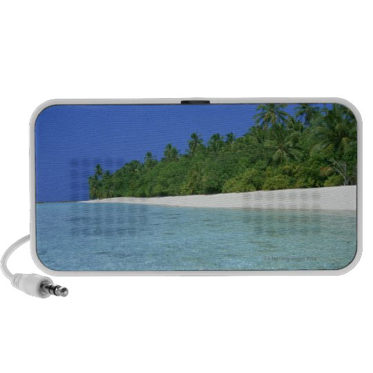 Shore 14 mini speaker