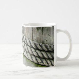 Shore 1 Mug