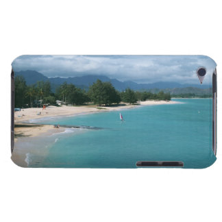 Shore 2 barely there iPod case