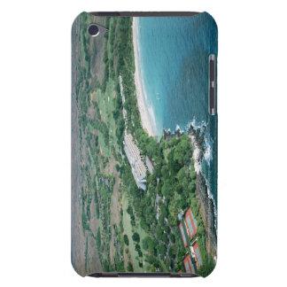 Shore iPod Touch Case