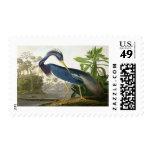 Shore Lark - Wildlife Painter John Audubon Postage