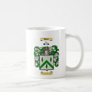 Shore Mug