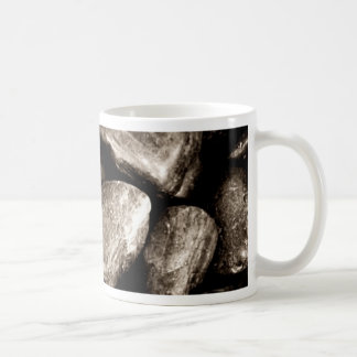 Shore Stones Coffee Mug
