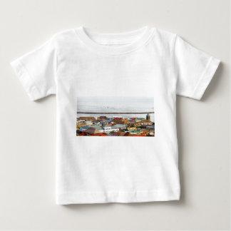 Shoreline Baby T-Shirt