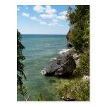photo, photography, color, shoreline, beach,