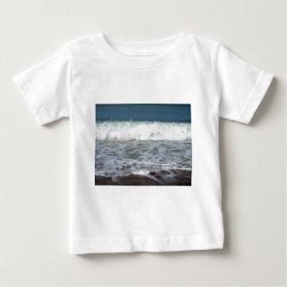 Shoreline Splash T-shirt