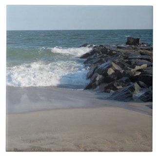 Shoreline Tile