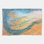 Shoreline Towel