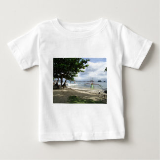 shoreline tees