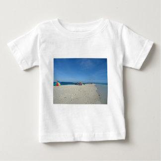 shoreline tshirts