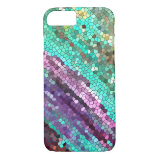 Shoreline Twist iPhone 7 Case