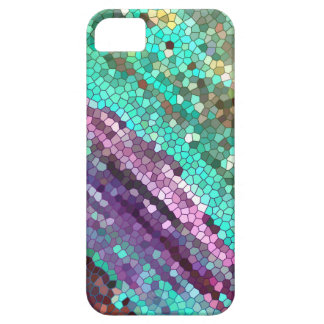 Shoreline Twist iPhone SE/5/5s Case