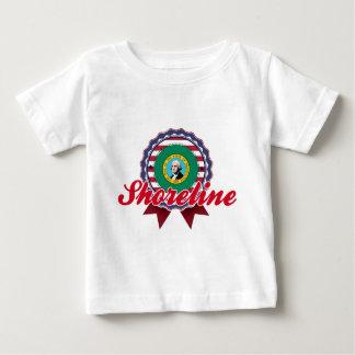Shoreline, WA T Shirts