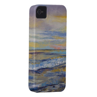 Shores of Heaven Case-Mate iPhone 4 Case