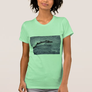Short-beaked common dolphin T-Shirt