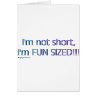 short_funsize greeting cards