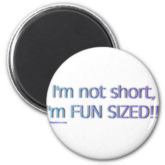 short_funsize imán redondo 5 cm