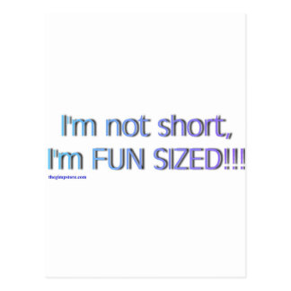 short_funsize postcard