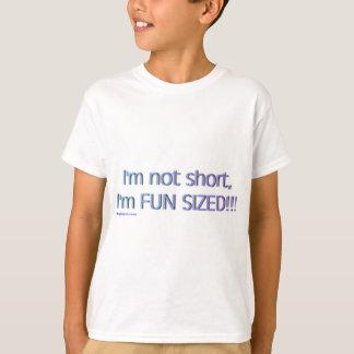 short_funsize T-Shirt