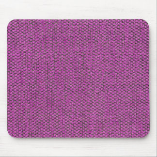 Short length pink furniture cover mouse pad