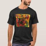 short sellers T-Shirt