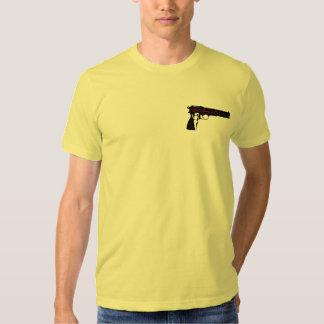 Short-sleeve GG2G Tee for Guys