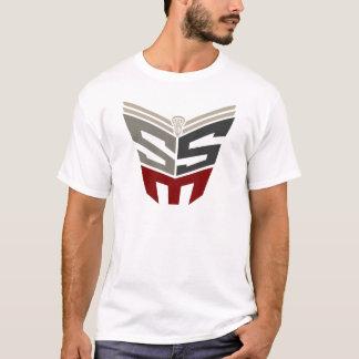 Short Stick Middie T-Shirt