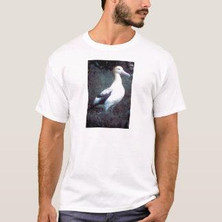 Short-tailed Albatross T-Shirt