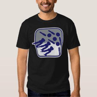 Short_track_speed_skating_dd.png T-Shirt