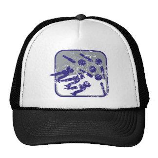 Short_track_speed_skating_dd_used.png Trucker Hat