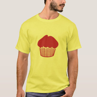Shortbread Army Guild T-shirt