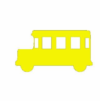 Shortbus Cutout