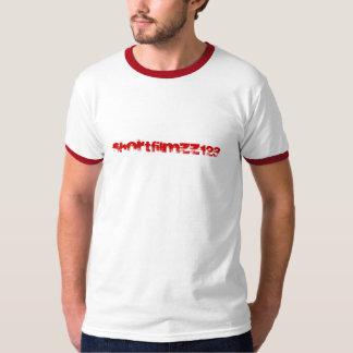 Shortfilmzz123 Shirt 1