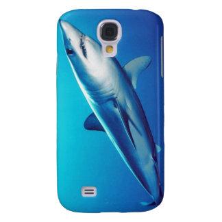 Shortfin Mako Shark Samsung Galaxy S4 Cover