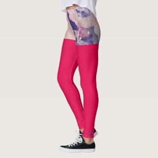 Shortings Leggings