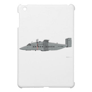 Shorts UC-23 Sherpa Cover For The iPad Mini