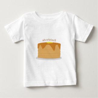Shortstack Tshirts